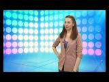 FRESH Хит-Парад на Первом Городском. VJ - Ира Nights. Топ 10 танцевальных клипов зарубежных звезд.