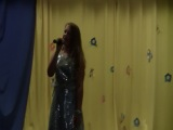 Полина Гагарина-Колыбельная (cover Марьяна Лысенко)