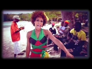 Oceana - 'Endless Summer' (Reggae Mix)